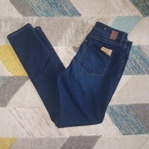 NWT BKE Buckle Gabby Skinny Jeans 10